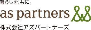 aspartnar_logo