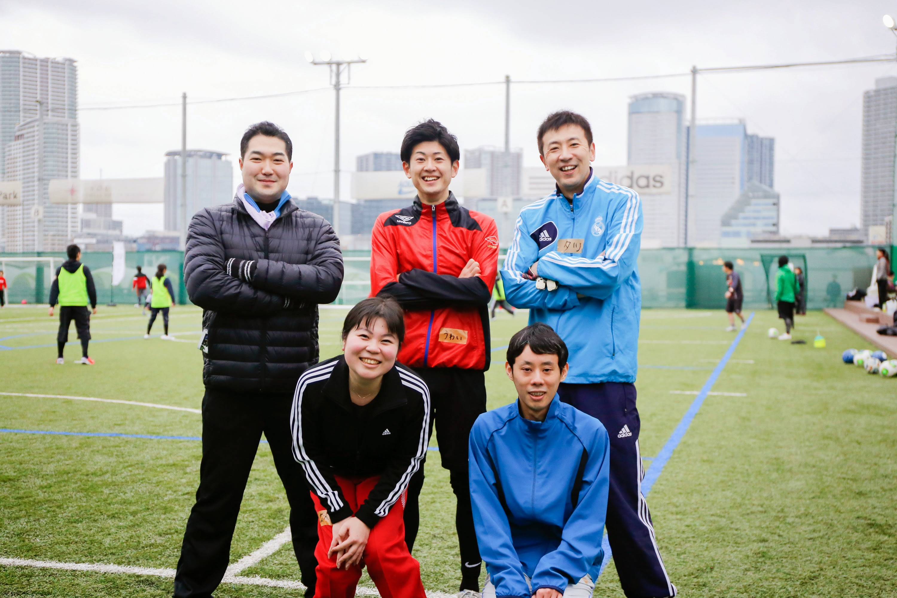 COLO-CUP_Vol.6(其田撮影)-91