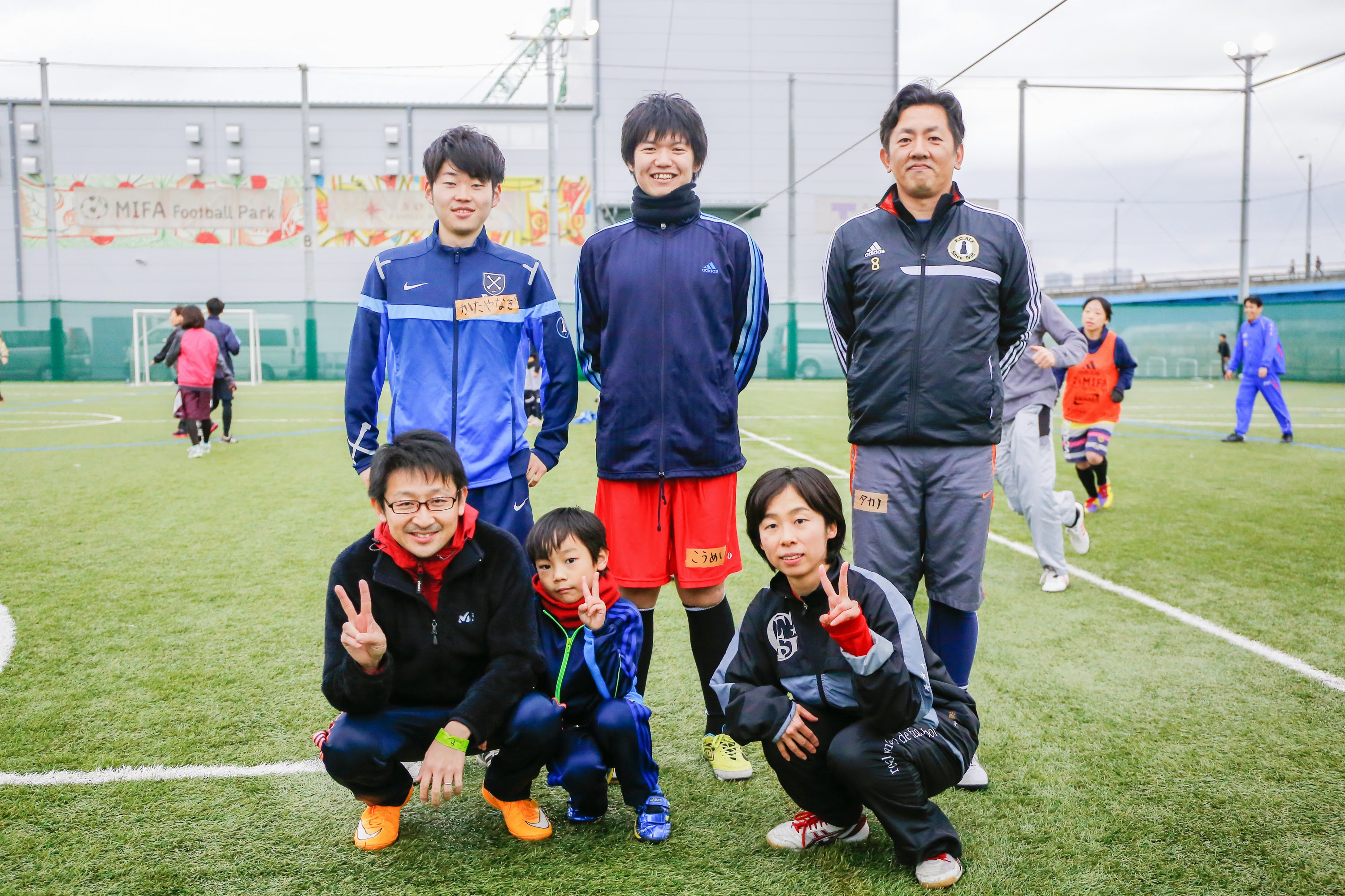 COLO-CUP_Vol.6(其田撮影)-88