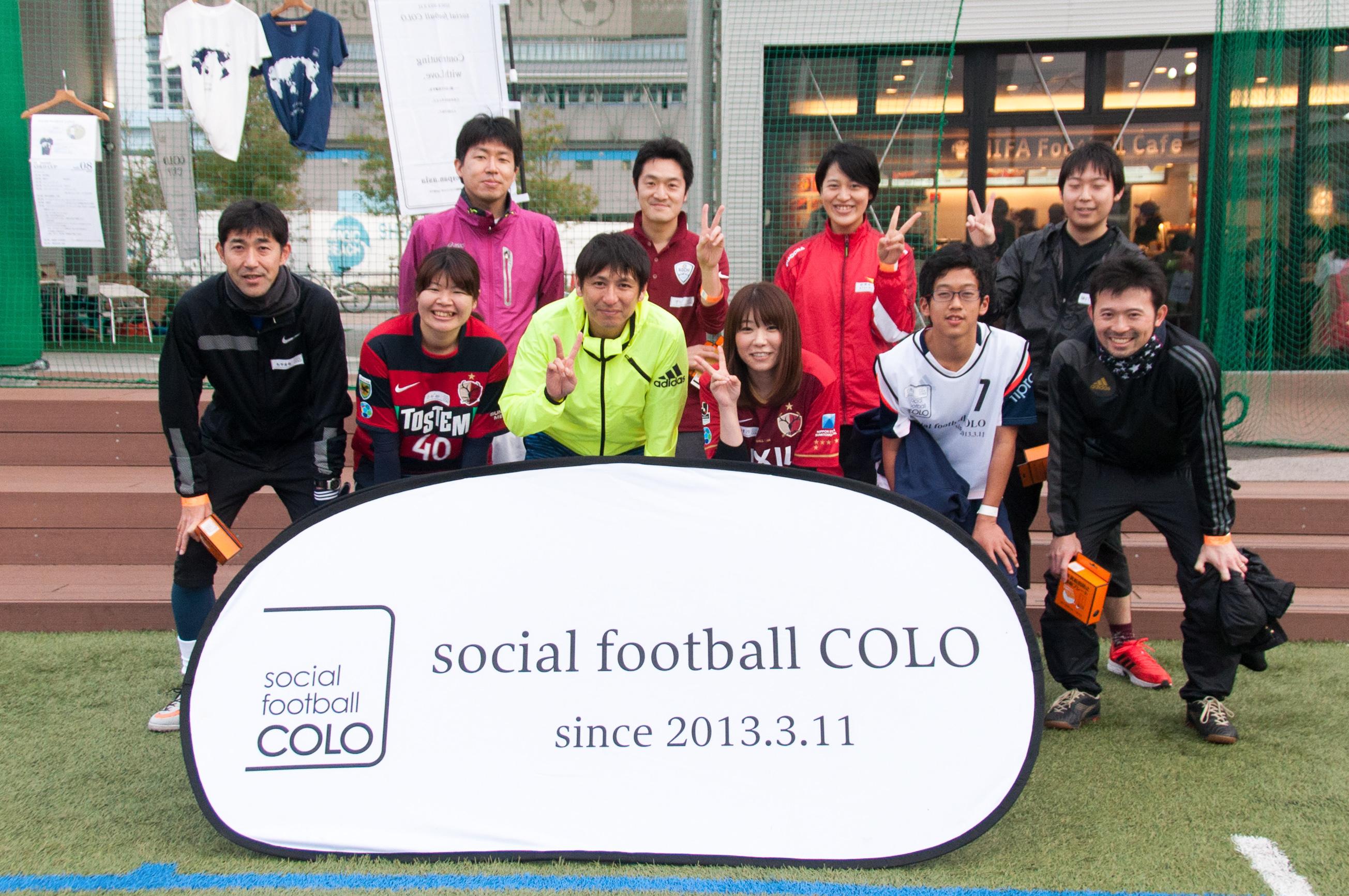 160306COLO CUP-15