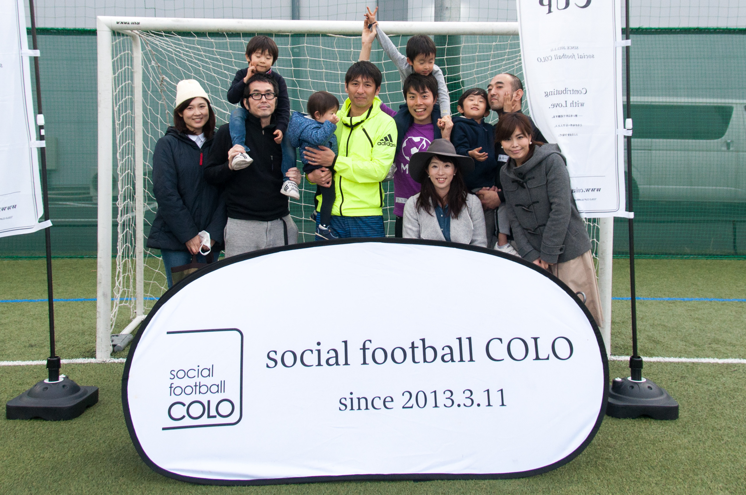 160306COLO CUP-19