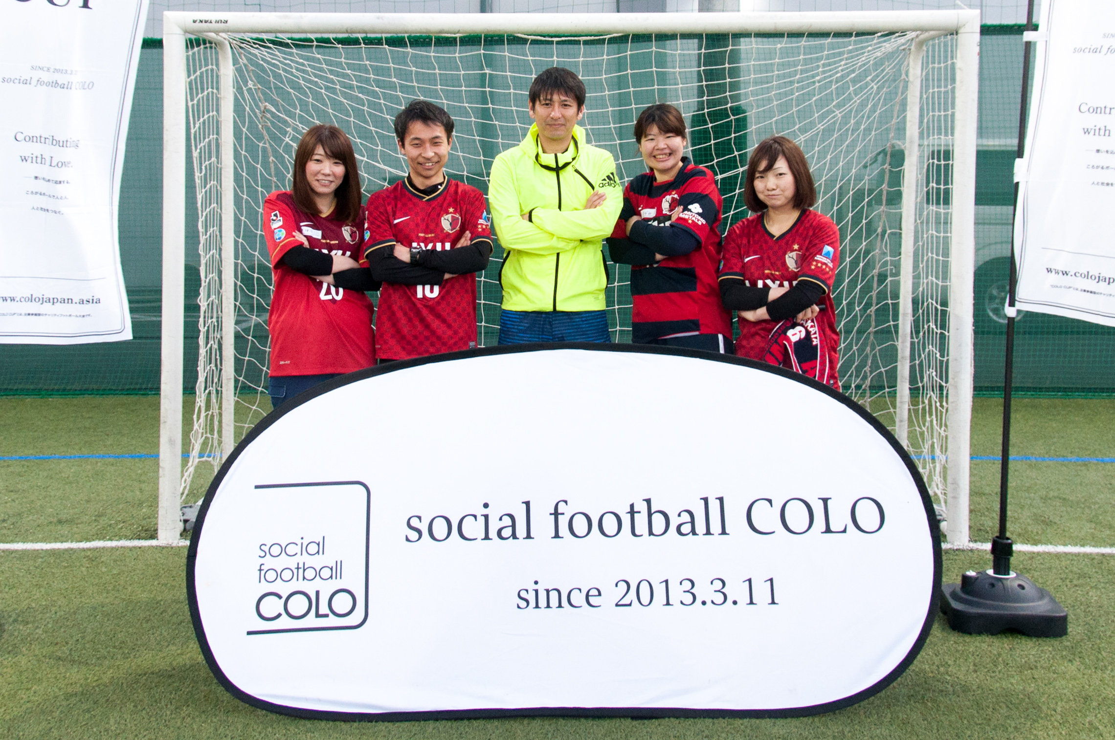 160306COLO CUP-21