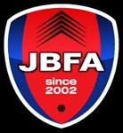 JBFA_logo_RGB_150px